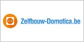 Zelfbouw-Domotica