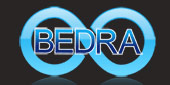 BEDRA Group