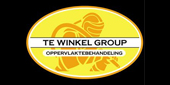 TE WINKEL GROUP