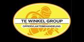 TE WINKEL GROUP