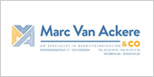 MARC VAN ACKERE & CO