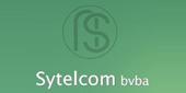 SYTELCOM