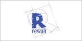 REWAH