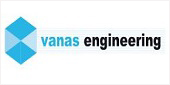 VANAS ENGINEERING