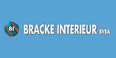 BRACKE INTERIEUR