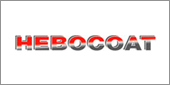 HEBOCOAT