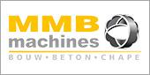 MMB Machines