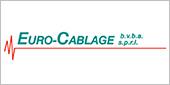 EURO - CABLAGE