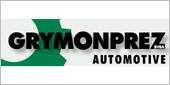 GRYMONPREZ AUTOMOTIVE