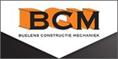 B.C.M. - Draaiwerken Metaal