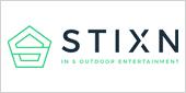 Stixn
