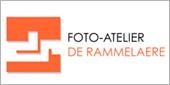 FOTO ATELIER DE RAMMELAERE