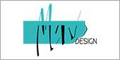 Mav Design