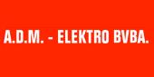 ADM-Elektro