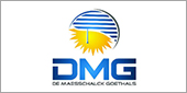 DE MAESSCHALCK-GOETHALS