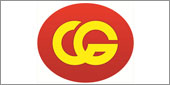 CORNEEL GEERTS Transportgroup