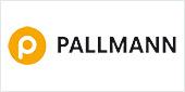 Pallmann | Een merk van Unipro-België nv