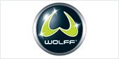 WOLFF | Een merk van Uzin Utz België