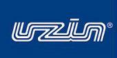 UZIN | Een merk van Uzin Utz België