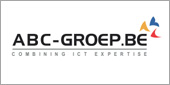ABC-Groep