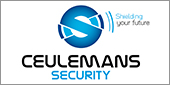 CEULEMANS SECURITY