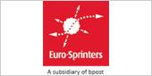 EURO - SPRINTERS