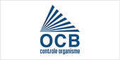 OCB vzw – controle en veiligheid
