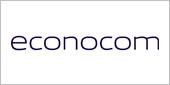 ECONOCOM MANAGED SERVICES