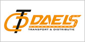 Daels Transport & Distributie