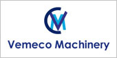 VEMECO MACHINERY