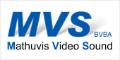 Mathuvis Video Sound