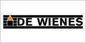 DE WIENES