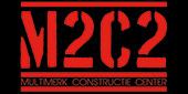 Multimerk Constructiecenter (M2C2)