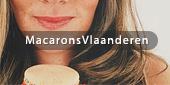 MacaronsVlaanderen