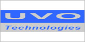 UVO TECHNOLOGIES