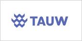 TAUW BELGIE
