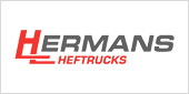 HERMANS HEFTRUCKS