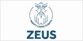 ZEUS. AERO