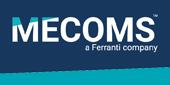Mecoms - a Ferranti Company