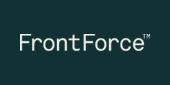 FrontForce - a Ferranti Company