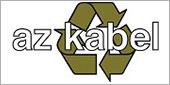 AZ Kabel