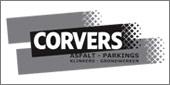 Corvers