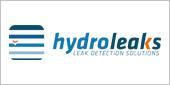 Hydroleaks