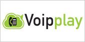 Voipplay Trustteam