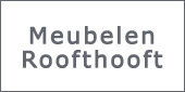 MEUBELEN ROOFTHOOFT