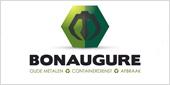 Bonaugure