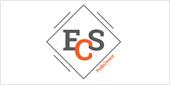 ECS - Prebo Invest