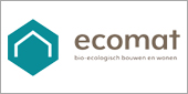 Ecomat Zoersel