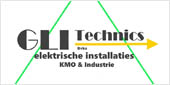 GLI technics