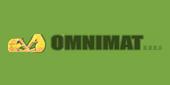 OMNIMAT
